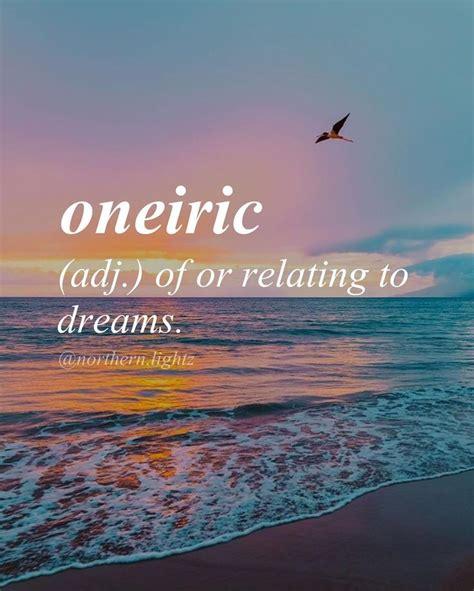 beautiful thesaurus 25 best ideas about greek words on pinterest word