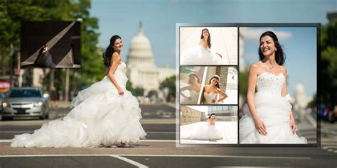 Wedding Album Design Best by Wedding Album Design Wedding Album Studio