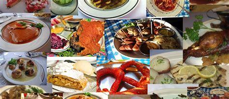german restaurant california kaiserhof restaurant has been voted best german restaurant