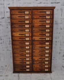 antique chest drawer organize wooden