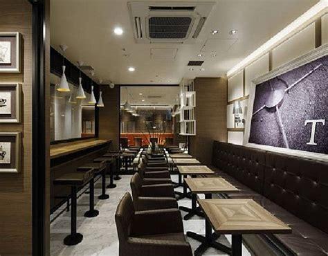 where do interior designers shop best modern interior design coffee shops