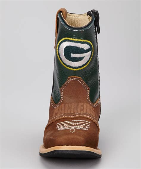 packers bay boat r 147 best images about greenbay packers on pinterest