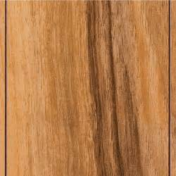 thick laminate flooring alyssamyers