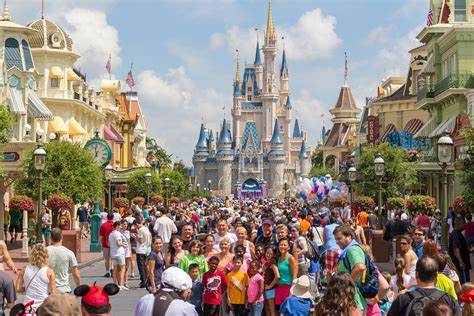 Gift Card Disney World Florida - disney increases pass prices considers dynamic pricing money