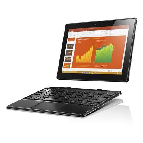 Lenovo Miix 3 Windows 10 64gb lenovo miix 310 10icr 4g intel atom z8350 4gb 64gb 10 1