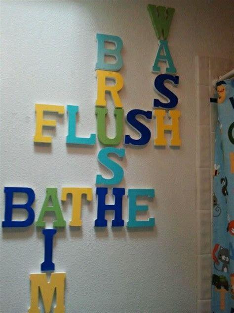 Unisex Badezimmerideen by Die Besten 25 Unisex Bathroom Sign Ideen Auf