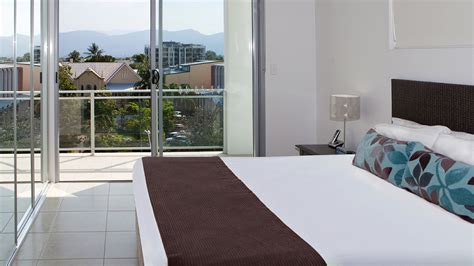 2 bedroom apartments cairns cairns 2 bedroom apartments 28 images cairns