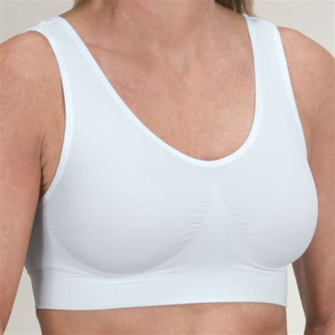 www claimyourrebate com easy comforts seamless bra 3 pack wireless bra stretch bra easy