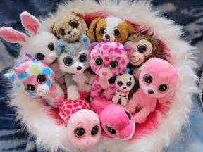 beanie boos hd wallpaper background 3648x2736 id 502428
