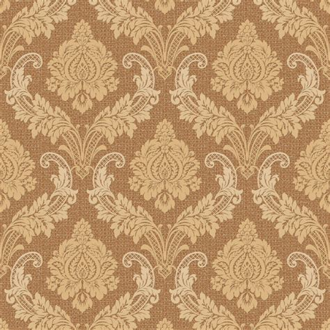 D0206 Home Interior Wallpaper,New Design Texture Wallpaper