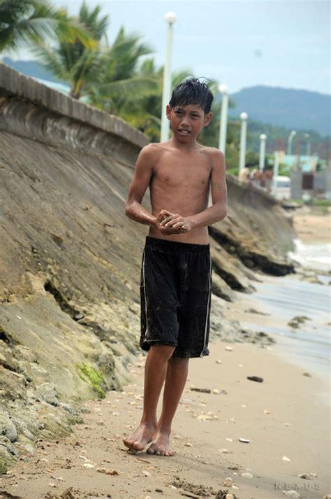 boy speedo on beach images beach life don pixel flickr