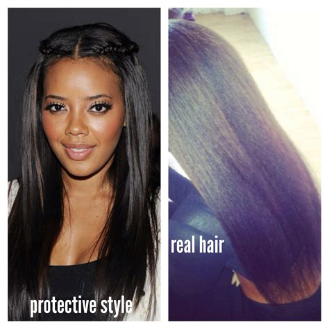 what type of hair does taraji henson weave beauty hair celebrities that can prove hair growth is