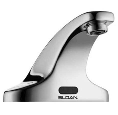 Handicap Shower Faucets by Handicap Bathroom Faucets Disabled Bathroom