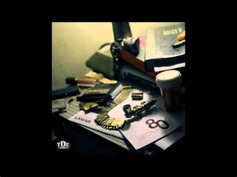 kendrick lamar section 80 album kendrick lamar section 80 full album youtube
