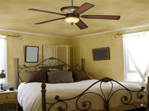 ceiling fan bedroom ceiling fan for master bedroom 28 images master