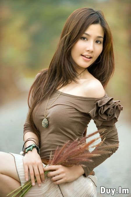Daily Cool Pictures Gallery Vietnamese Hot Teen Model