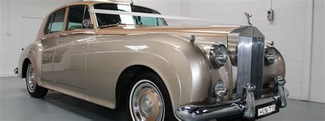 rolls royce wedding cars hire sydney 7th heaven wedding cars