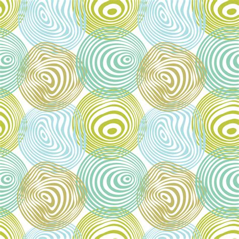 seamless pattern software free seamless pattern fabric texture stripe free vector