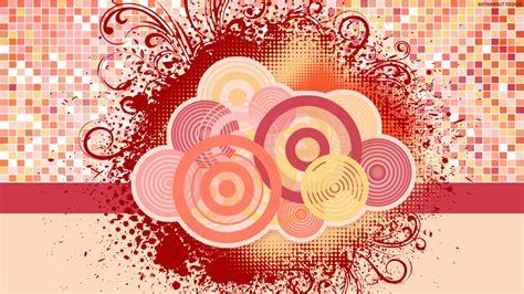 vector design wallpaper 943489 vector designs wallpapers