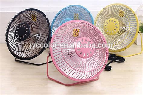 fan heaters for sale air heaters in home appliance h0t295 usb powered heater