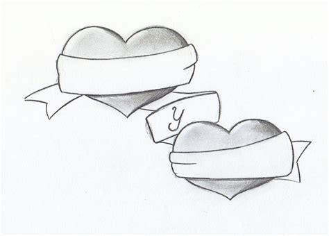 imagenes bonitas para dibujar para tu novio 74 corazones de amor para pintar imprimir descargar y