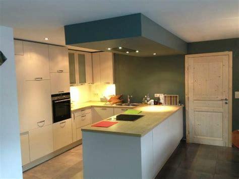 hotte cuisine plafond cuisine avec 238 lot et hotte dans sous plafond for the