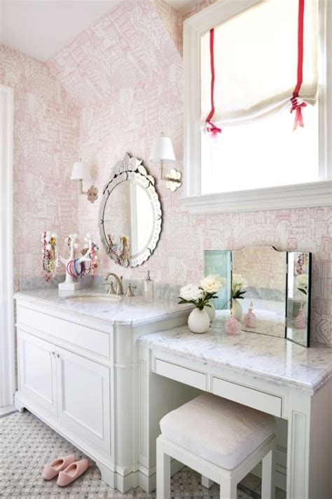top 19 bathroom mirror ideas and designs mostbeautifulthings 35 best images about venetian mirrors on pinterest the