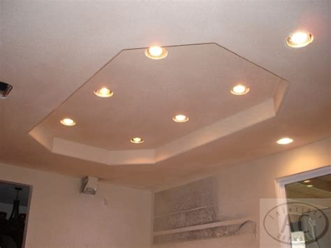 kitchen ceiling light fixture recessed lighting in kitchen replace fluorescent kitchen