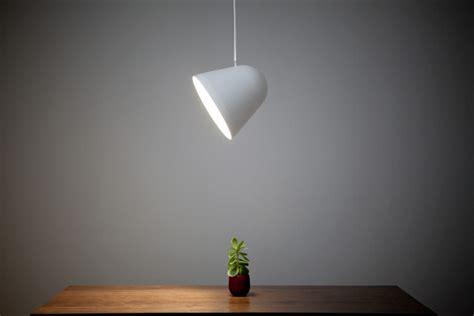 Tilt Pendant L By Jjoo Design For Nyta 187 Retail Design Blog Retail Pendant Lighting