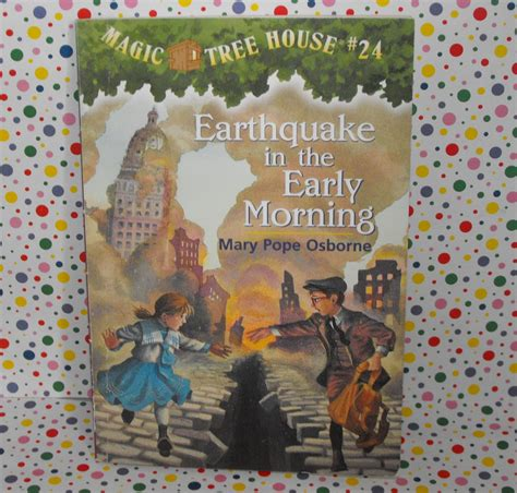 signs of black magic in your house magic tree house earthquake in the early morning 24