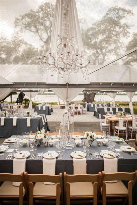 grey runner wedding 13 best color grey pewter images on pinterest