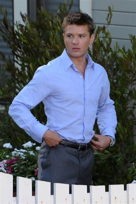 light grey dress pants matthew mcconaughey s family make a surprise visit to the