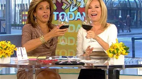 who does the make over specialist with hoda and kathy lee april 30 2015 make over hoda and kathie