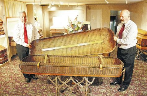 salm mcgill tangeman sidney oh funeral home
