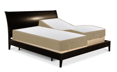 mail order bed split king adjustable bed wholesaler bed frame for
