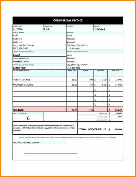 Rent Receipt Spreadsheet Template by 12 Rent Receipt Excel Template Exceltemplates