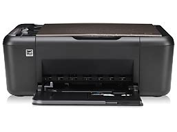 resetter printer hp k209a z blog archives ggettwh