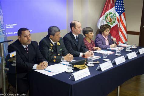 visas de inmigrante embajada de los estados unidos en visas embajada de los estados unidos lima peru