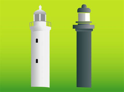lighthouse pictures free cliparts co