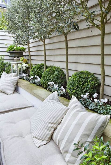 Garden Design Ideas For Small Gardens 15 Stunning Garden Designs And Ideas For Small Gardens