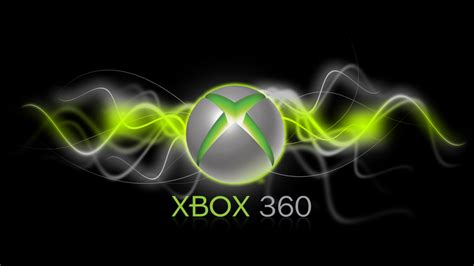 background themes for xbox 360 xbox 360 hd desktop wallpaper