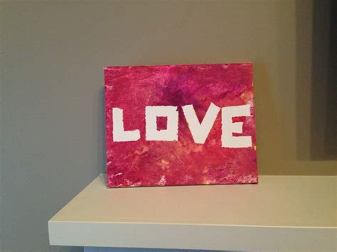 valentines edmonton simple s craft connections