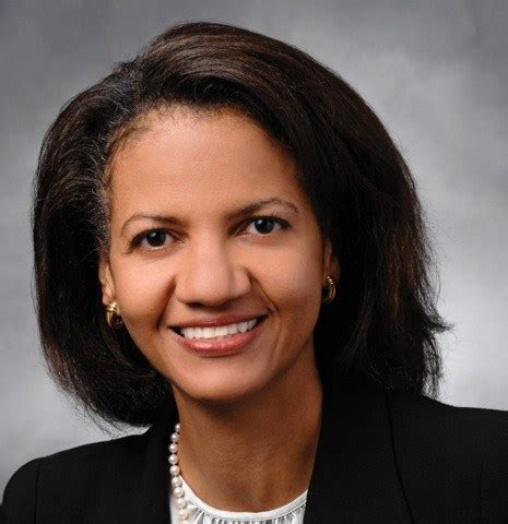 Black Playstation Harvard Mba Republican by Harvard Business School Senior Lecturer Paula A Price To