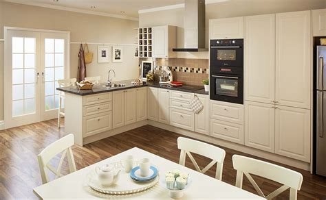 Kitchens Bunnings Design Bunnings Kitchen Designer Bunnings Kitchens Designs And Modular Diy Kitchen Range Bunnings