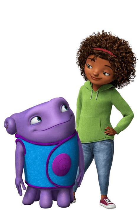 1000 images about dreamworks characters on