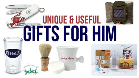 best gifts for husband the best gifts for him