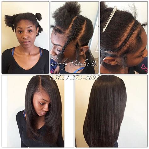 chicago natural hairstyles 1000 images about hair on pinterest chicago natural