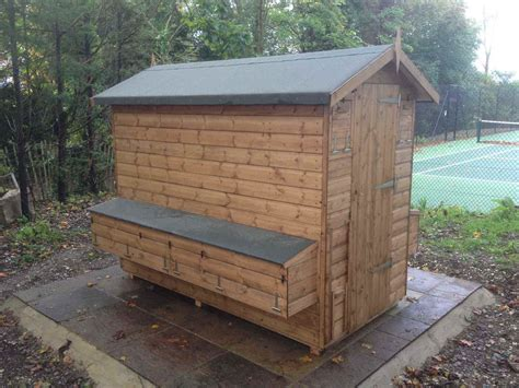 hen house loxwood hen houses mb garden building