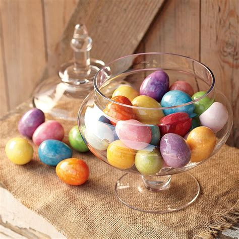 easter eggs ideas wonderful decoration ideas for easter cool images
