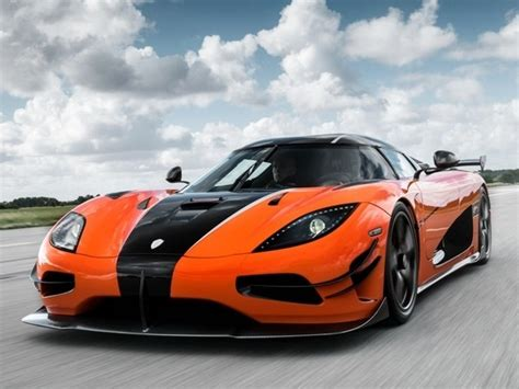 koenigsegg agera rs 2017 2017 koenigsegg agera rs and regera u s bound kelley